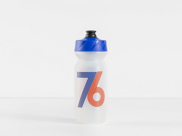 Trek Voda Trek 76 Water Bottle