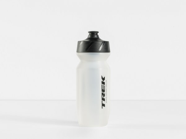 Trek Voda Trek Vertical Water Bottle