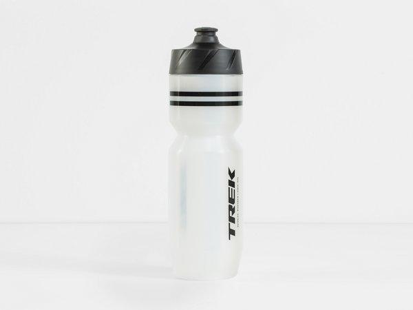 Trek Voda Trek Vertical Water Bottle