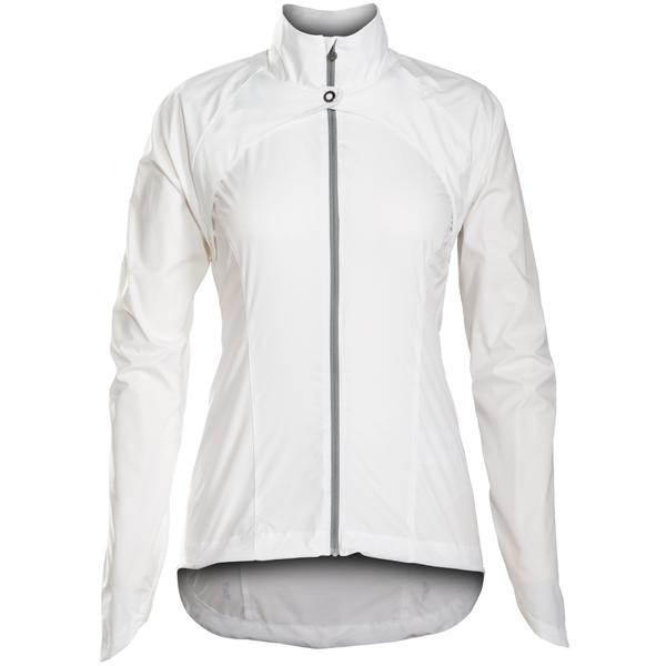 Bontrager Vella Convertible Windshell Women's Jacket