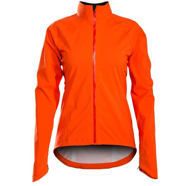 Bontrager Vella Stormshell Women's Jacket - USED
