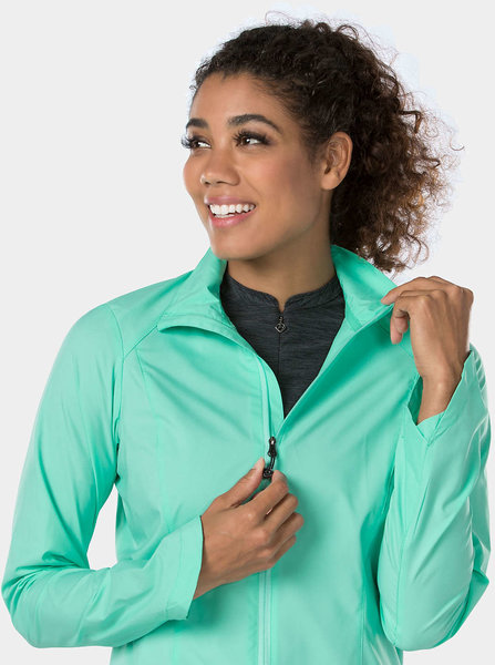 Bontrager Vella Windshell Women's Jacket