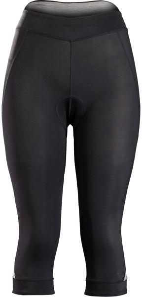 Bontrager Vella Women's Cycling Knicker Color: Black