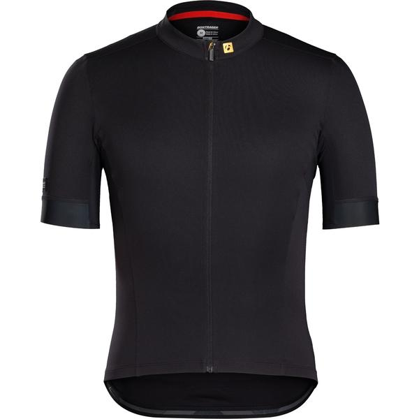 Bontrager Velocis Cycling Jersey - Men's