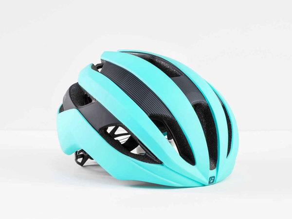 Bontrager Velocis MIPS Road Bike Helmet