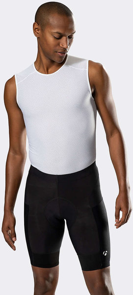 Bontrager Velocis Cycling Short Color: Black