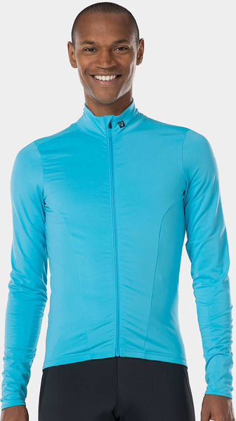 Bontrager Velocis Thermal Long Sleeve Jersey