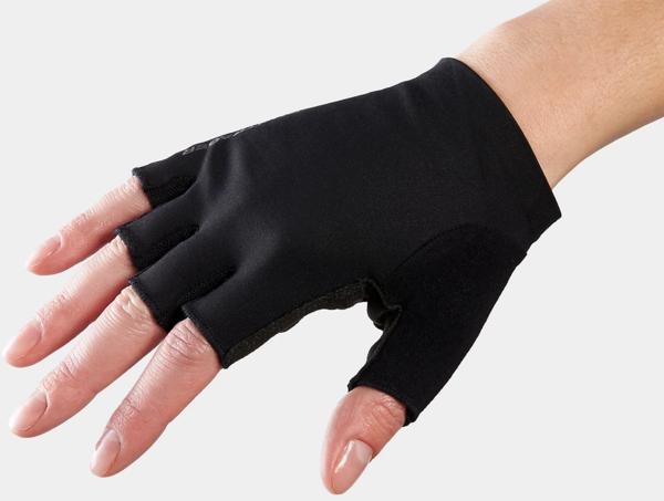 Bontrager Velocis Women's Dual Foam Cycling Glove