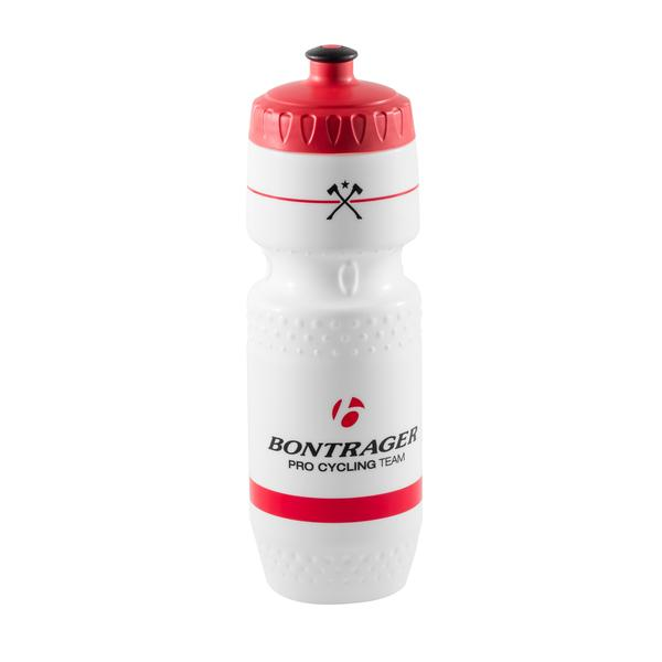 Bontrager Screwtop Pro Cycling Water Bottle