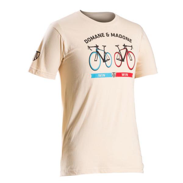 Bontrager Win-Win T-Shirt
