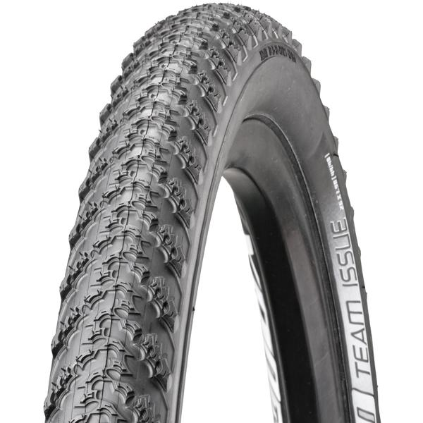 Bontrager XR0 Team Issue MTB Factory Overstock Tire 29-inch