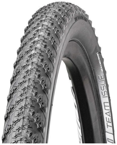 Bontrager XR0 Team Issue MTB Tire 29-inch Color: Black