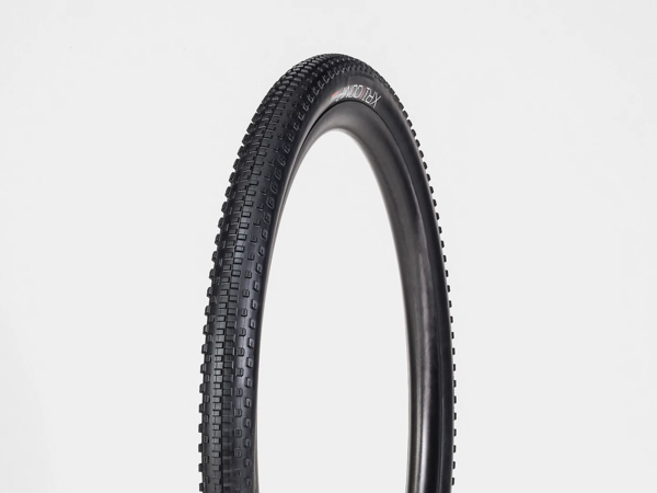 Bontrager XR1 Comp 29-inch MTB Tire Color | Size: Black | 29 x 2.0