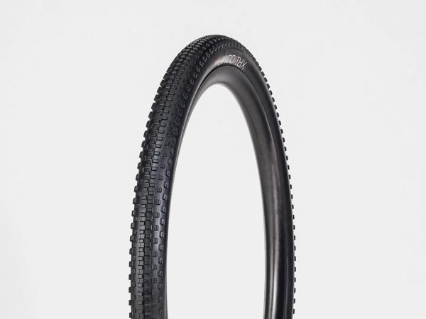 Bontrager XR1 Comp 29-inch MTB Tire