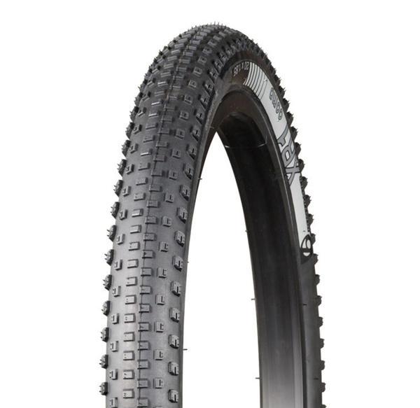 Bontrager XR1 Tire
