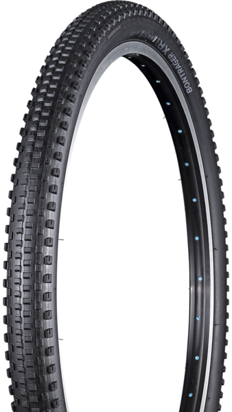 Bontrager XR1 Comp Kids' 24-inch Mountain Tire Color | Size: Black | 24 x 1.85