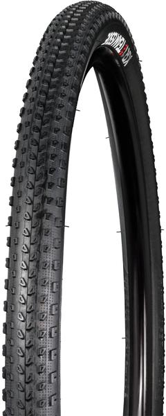 Bontrager XR1 Team Issue TLR Factory Overstock Tire 29