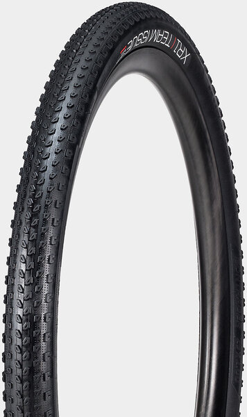 Bontrager XR1 Team Issue TLR MTB Tire 27.5-inch Color: Black