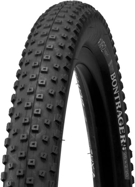 Bontrager XR2 Team Issue TLR Factory Overstock 27.5-inch Tire
