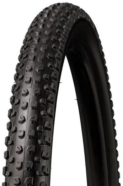Bontrager XR3 Expert TLR Tire