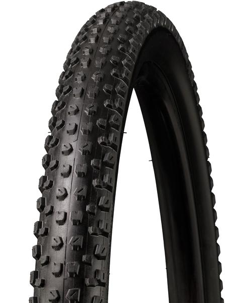 Bontrager XR3 Team Issue TLR Factory Overstock 29-inch Tire Color: Black