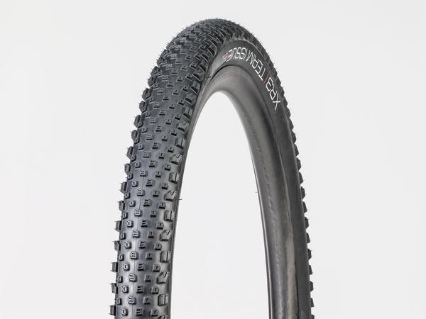 Bontrager XR3 Team Issue TLR MTB 29-inch