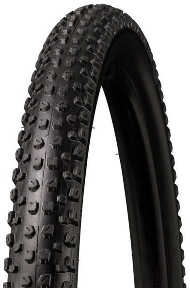 Bontrager XR3 Team Issue TLR Tire
