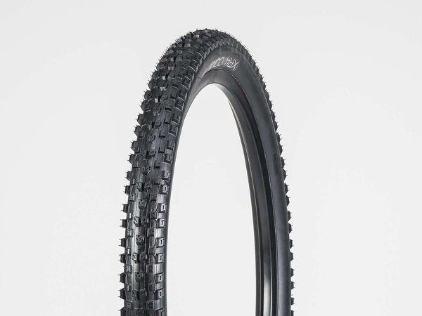 Bontrager XR4 Comp MTB Tire Color: Black