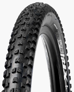 Bontrager XR4 Team Issue TLR Tire