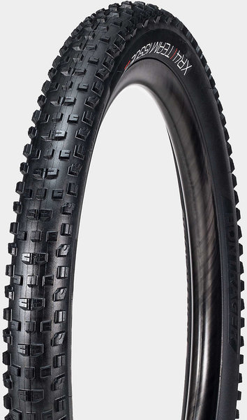 Bontrager XR4 Team Issue Tubeless Ready MTB Tire 29-inch Color: Black
