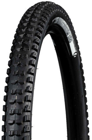 Bontrager XR5 Team Issue MTB 27.5-inch Tire Size: 27.5 x 2.30