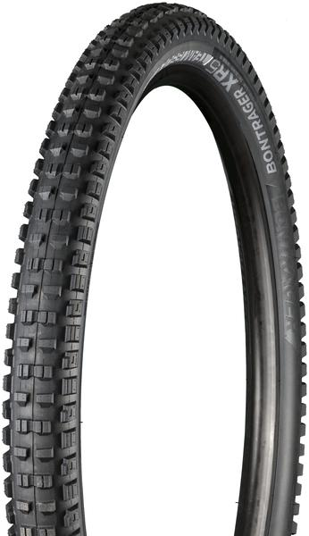 Bontrager XR5 Team Issue MTB 29-inch Tire