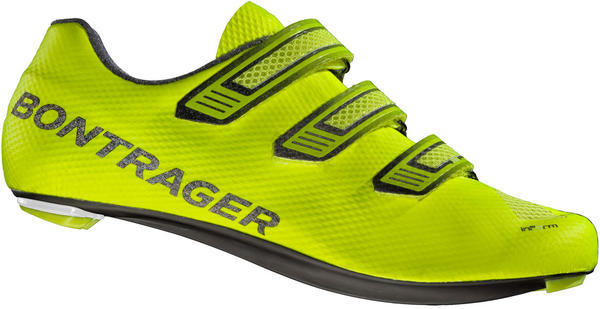 Bontrager XXX LE Road Shoes