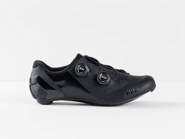 Bontrager XXX Road Color: Black