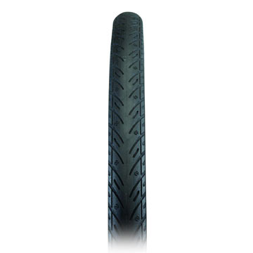 Bontrager Satellite Elite Hardcase Tire