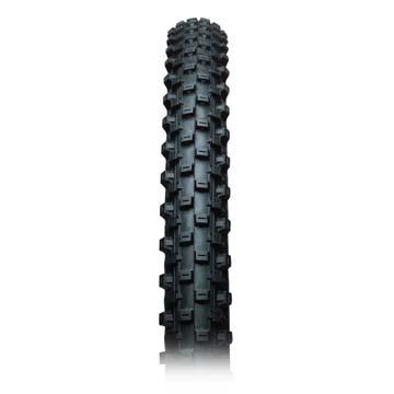 Bontrager Jones ACX 29er Tire