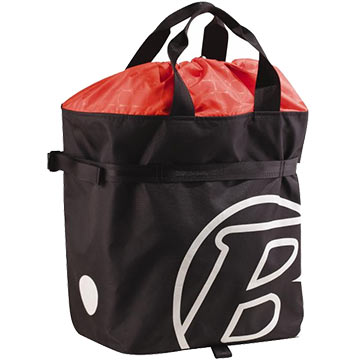 Bontrager Grocery Bag