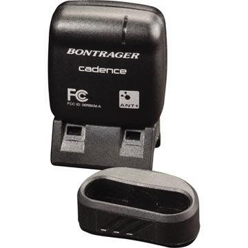 Bontrager ANT+ Digital Cadence Kit w/Magnet