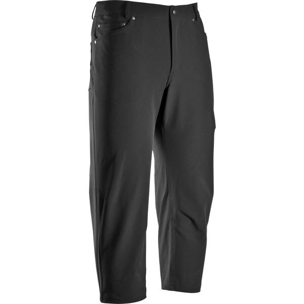 Bontrager Commuting Knickers