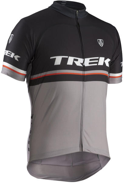 Bontrager Trek Co-op Jersey