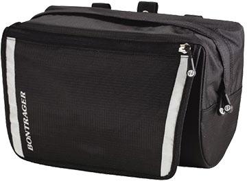 Bontrager Handlebar Bag