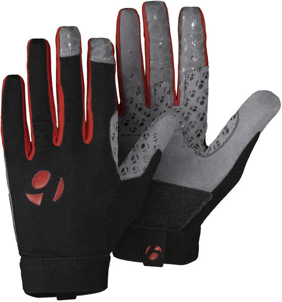Bontrager Rhythm WSD Gloves - Women's