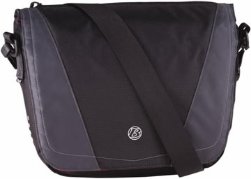 Bontrager Interchange City Sling Handlebar Bag