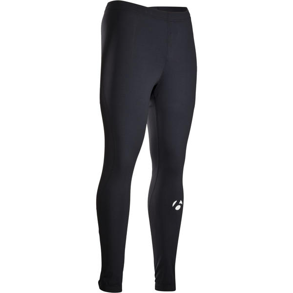 Bontrager Solstice Tights