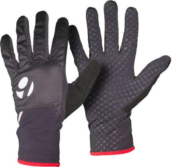 Bontrager Solstice Windshell Gloves