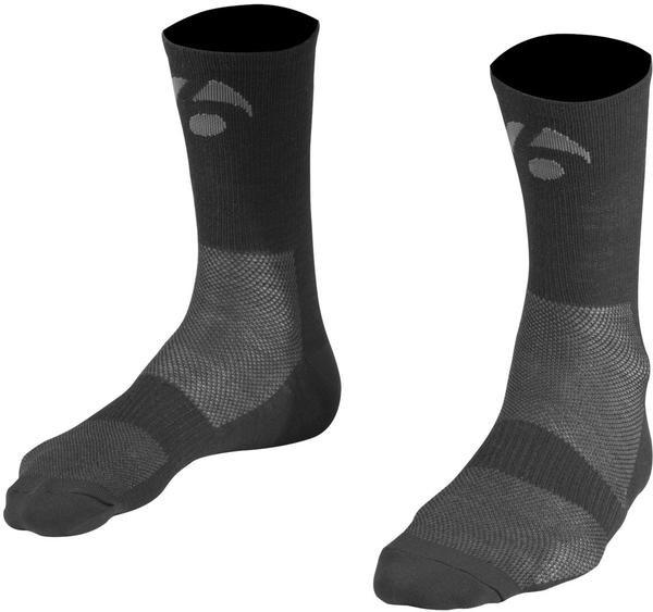 Bontrager Race Wool 5 Socks