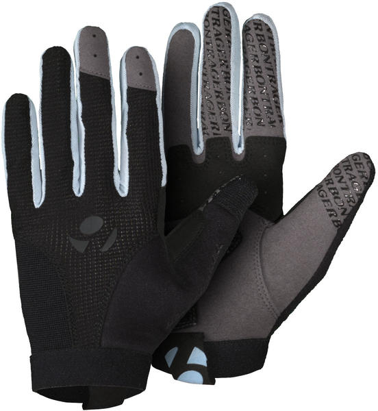 Bontrager Evoke WSD Long Finger Gloves - Women's