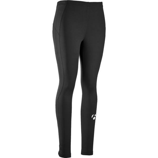 Bontrager Solstice WSD Tights - Women's