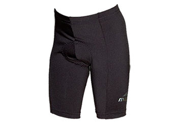 Mt. Borah Junior 6-Panel Shorts