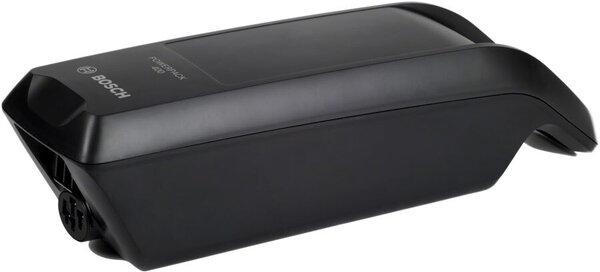 Bosch PowerPack 400 Frame Battery